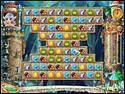 Скриншот мини игры История гномов