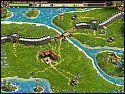 Возведение Великой китайской стены. Коллекционное издание - Скриншот 1