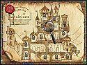 Хроники Альбиана. Магическая конвенция - Скриншот 7
