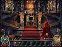 Скриншот №3 для игры 'Темные предания. Последняя Золушка. Коллекционное издание'