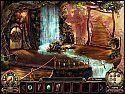 Скриншот №6 для игры 'Темные предания. Сестры Красной Шапочки. Коллекционное издание'