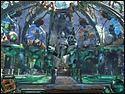 Скриншот №5 для игры 'Морская повелительница 2. Песня синего кита'