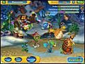fishdom seasons under the sea screenshot small1