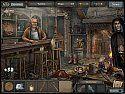 Золотые истории 3. Хранители. Коллекционное издание - Скриншот 2