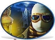 Код Человек-невидимка Alawar.ru Загадка эльфов 2
