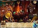 Скриншот №5 для игры 'Исла Дорада. Эпизод 1. Пески Ефраниса'