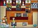 Скриншот №1 для игры 'Битва кулинаров'