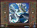 Скриншот №7 для игры 'Наследие. Остров ведьмы'