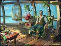 Скриншот №1 для игры 'Легенды Намариэля. Железный лорд. Коллекционное издание'