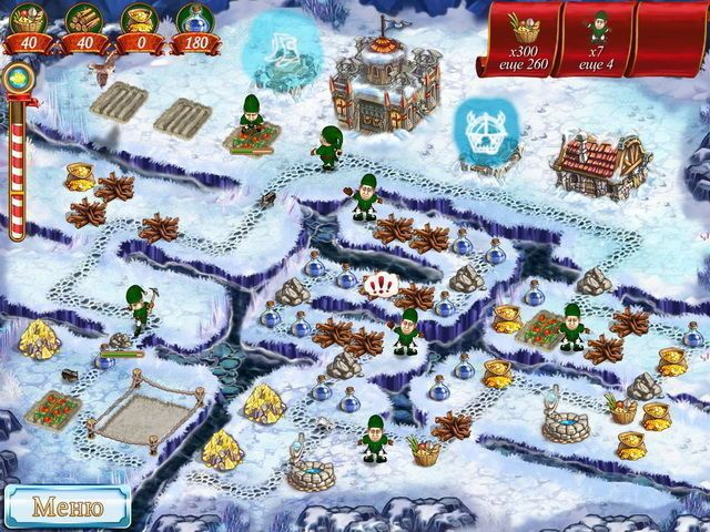 http://s4.ru.i.alawar.ru/images/games/new-yankee-in-santa-s-service/new-yankee-in-santa-s-service-screenshot6.jpg