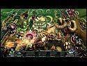 Скриншот мини игры Кошмары из глубин. Проклятое сердце. Коллекционное издание