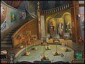Скриншот №7 для игры 'Орден света. Смертельное искусство. Коллекционное издание'
