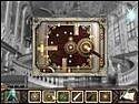 Скриншот №7 для игры 'Принцесса Изабелла. Проклятие ведьмы'