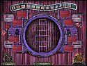 Скриншот №5 для игры 'Обряд посвящения. Идеальное представление'