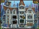 Скриншот мини игры Сказки лагуны. Сироты океана