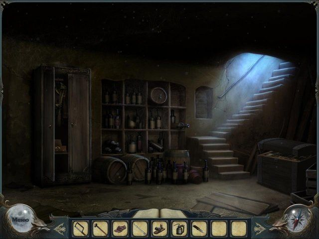 http://s4.ru.i.alawar.ru/images/games/the-curse-of-werewolves-collectors-edition/the-curse-of-werewolves-collectors-edition-screenshot6.jpg