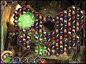 Древнее пророчество инков - Скриншот 1