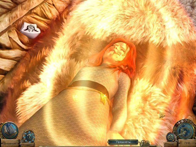 http://s4.ru.i.alawar.ru/images/games/time-mysteries-final-enigma/time-mysteries-final-enigma-screenshot6.jpg