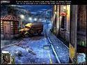 Скриншот №4 для игры 'Гиблые земли. Бессонница'